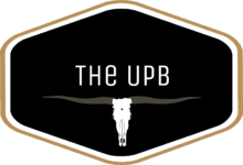 The UPB